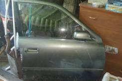 Дверь правая передняя Toyota Camry SV30