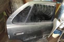 Дверь Toyota Camry SV30, правая задняя