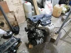 Двигатель 2AZ