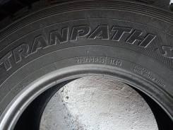 Toyo Tranpath S1, 275/70 R16