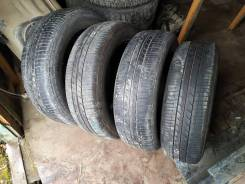 Bridgestone B250, 175/65 R15
