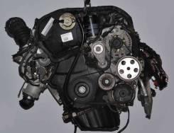 Двигатель AUDI CDNC , CDN 2 литра турбо 211 лс
