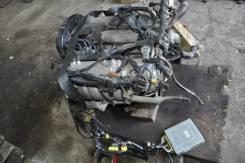 Двигатель в сборе MMC RVR Hyper Sports-GEAR Z N23W 4G63 1997