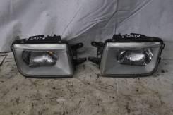 Фары MMC RVR Hyper Sports-GEAR Z N23W 4G63 1997