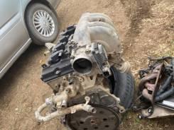 Продам двигатель QR-25