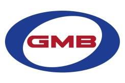 Помпа B3 / B5 / B6 GMB GWMZ-31A 8AB3-15-010 / B630-15-010D GWMZ-31A