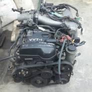 Продам двигатель в отс