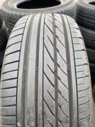 Goodyear Eagle RV-S, 215/60/16