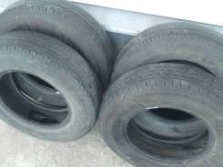 Bridgestone V600, 165/80R13