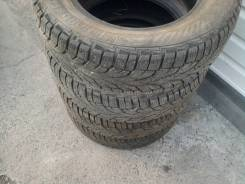 Gislaved Nord Frost 100, 195/65R15