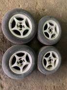 Комплект колёс 185/65/R14, 185/70/R14