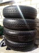 Bridgestone, 155 R13 LT.