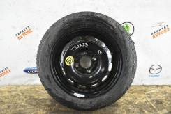 Continental ContiEcoContact, 175/65 R14
