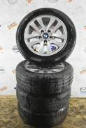 Колесо BMW Pirelli Cinturato P7