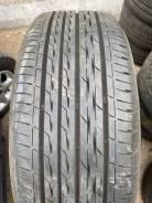 Bridgestone Regno GR-XT, 205/55/16