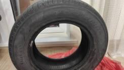 Pirelli Scorpion, 215/70 R16
