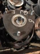 Стойка амортизатора передняя правая Mazda 6, III [GHT634700A]
