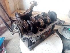 Двигатель K7M710