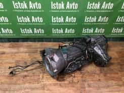 АКПП Nissan Largo VNW30