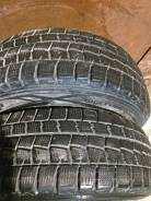 Dunlop Winter Maxx, 185/70R14