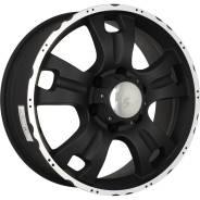 LS Wheels LS 214