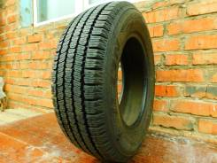 Michelin Maxi Ice, 185/70R14