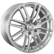 LS Wheels LS 760