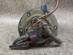 Топливный насос Mazda Carol 1999 HB12S F6A [258056]