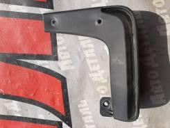 Брызговик передний левый Kia Cerato 2012 Киа Церато 86831A7000