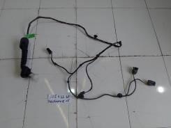 Электропроводка двери задняя левая [4572035] для Brilliance V5 [арт. 525433]
