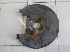 Кожух тормозного диска задний правый для Brilliance V5 [арт. 521072-1]
