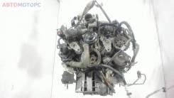 Двигатель Cadillac CTS 2008-2013, 3.6 л, бензин (LY7)