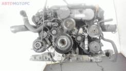 Двигатель Audi A6 (C6) 2005-2011 2006, 2.7 л, Дизель (BPP)
