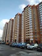 2-комнатная, улица Коммунаров 188 кор. 1. Красносельский, частное лицо, 62,0кв.м.