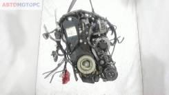 Двигатель Ford Mondeo V, 2015-, 2 л, дизель (T8C)