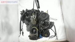 Двигатель Hyundai Santa Fe (CM) 2005-2012, 2.7 л, бензин (G6EA)
