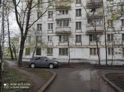 1-комнатная, проезд Черского 9. Отрадное, частное лицо, 31,9кв.м.