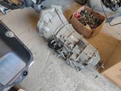 АКПП ZF 5HP19 M54B30 BMW e39, e46
