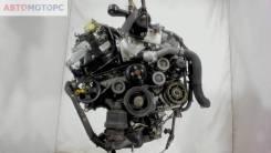 Двигатель Lexus RX, 2003-2009, 3.5 л, бензин (2GRFE)