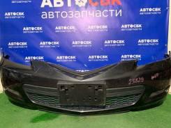 Бампер Mazda Axela BKEP LF-VE 06-08год