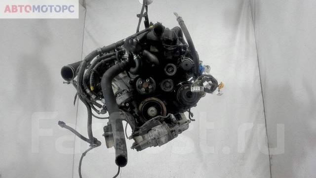 Двигатель Lexus GS, 2005, 3 л, бензин (3Grfse)