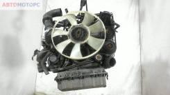 Двигатель Mercedes Vito W639, 2004-2013, 2.1 л, дизель (OM 651.940)