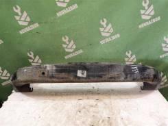 Усилитель переднего бампера Ford Mondeo 3 00-07