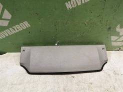 Обшивка двери багажника Ford Mondeo 3 00-07