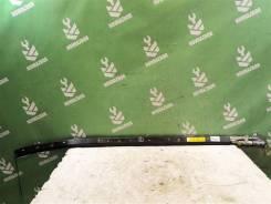 Подушка безопасности боковая (шторка) Ford Mondeo 3 00-07