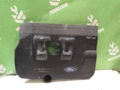 Накладка декоративная Ford Mondeo 3 00-07