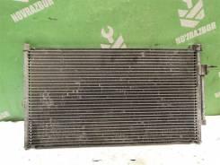 Радиатор основной Ford Mondeo 3 00-07
