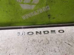 Эмблема Ford Mondeo 3 00-07