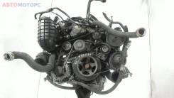 Двигатель Mercedes C W204 2007-2013, 2.2 л, дизель (OM 646.811)