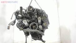 Двигатель Cadillac CTS 2002-2007 2005, 3.6 л, Бензин (LY7)